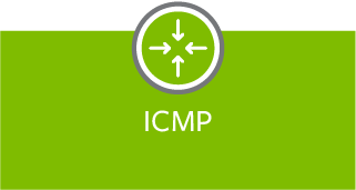 ICMP(PING)