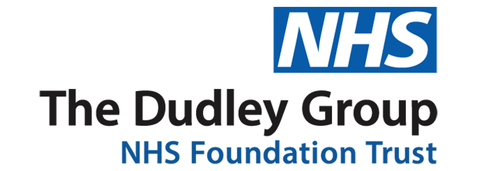 The Dudley Group