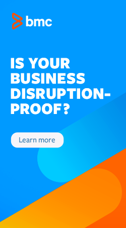 Assess your digital competitiveness