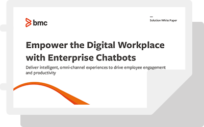 transform-itsm-with-enterprise-chatbots-white-paper